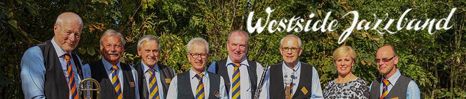 Westside Jazzband